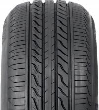 MICHELIN PRIMACY LC 225/55R17 97Y
