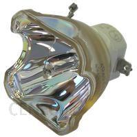 Lampa do projektora Lampa do projektora JVC DLA-RS540 - oryginalna lampa  bez modułu - Ceny i opinie - Ceneo pl