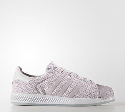 B35320 Adidas Zx Flux Ceny i opinie Ceneo.pl