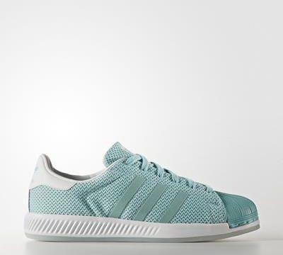 Adidas Originals EQT Basketball ADV Sneakers Szary 40 23 Ceny i opinie Ceneo.pl