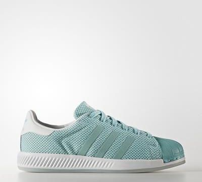 Buty adidas Superstar 80s 3D Metal Toe (BB2034) Ceny i