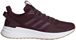 Adidas questar damskie Buty sportowe damskie Ceneo.pl