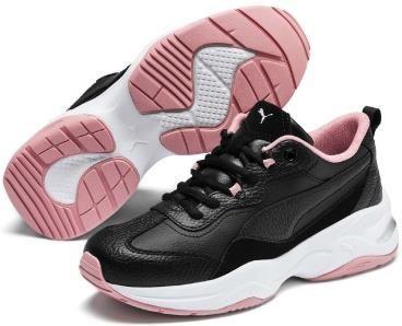 Buty damskie Nike Zoom 2K Fiolet Ceny i opinie Ceneo.pl