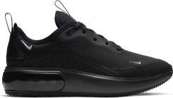Nike W Air Max Dia AQ4312 003 Ceny i opinie Ceneo.pl