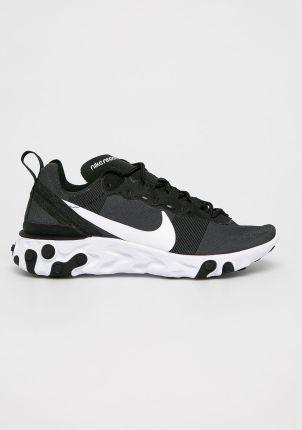 Buty Wmns Nike Air Max Jewell Prm czarne 904576 002