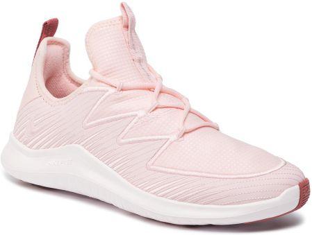 buty tenisowe damskie NIKE AIR MAX WILDCARD HC AO7353 066