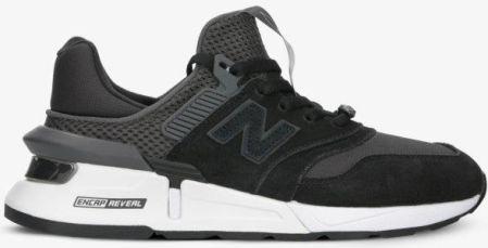 Sklep: buty adidas swifty k (aq1647)