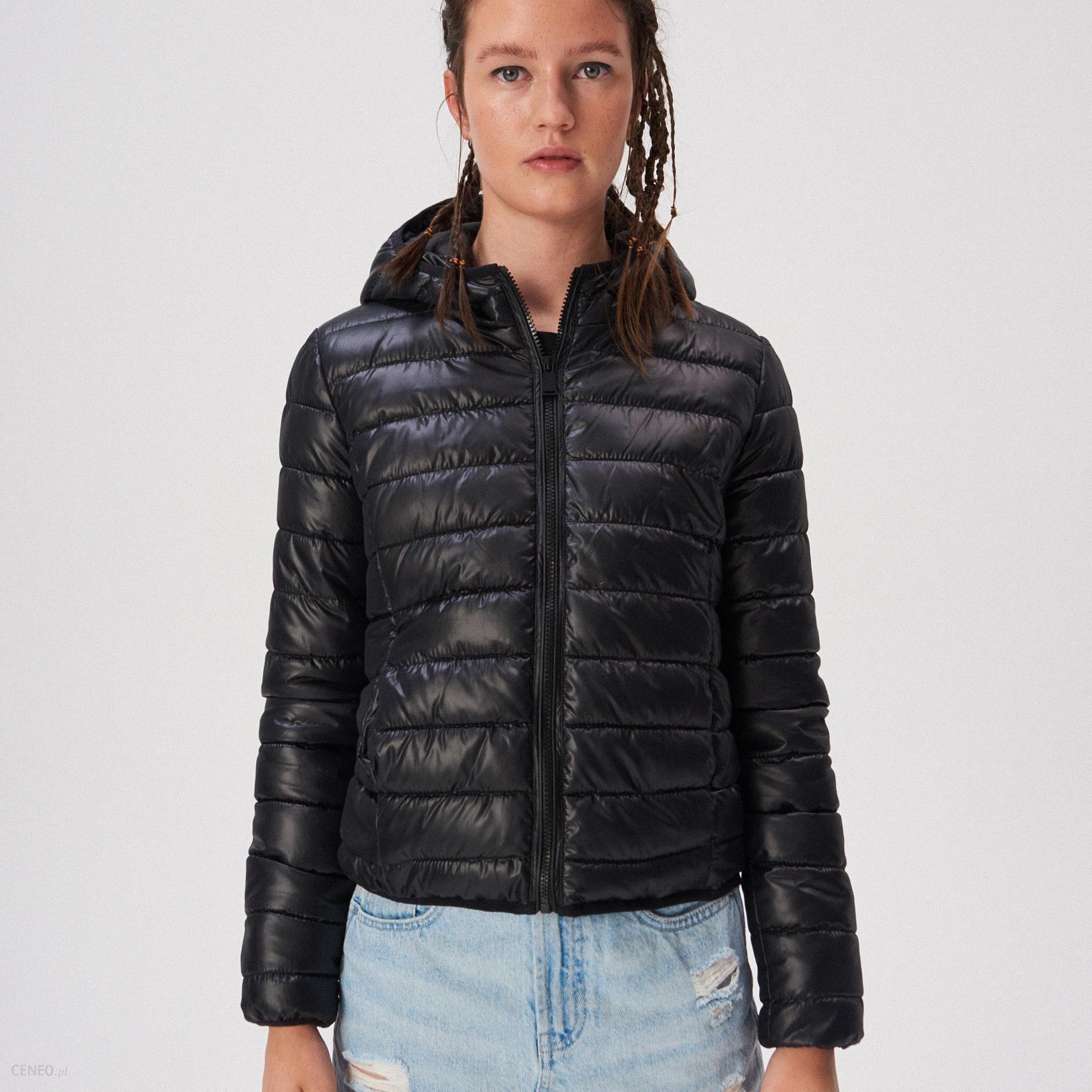kurtka kapturem damskie kurtki adidas, porównaj ceny i kup