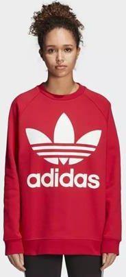 Adidas Originals X Farm Tukana Damska Bluza 34 Xs Ceny i opinie Ceneo.pl