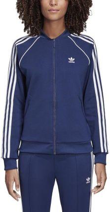 Bluza adidas Sst DV2642 34 Ceny i opinie Ceneo.pl