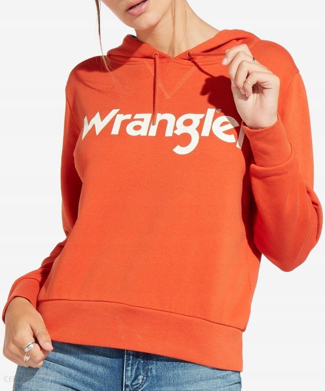 Pomarańczowa bluza adidas oferty 2020 na Ceneo.pl