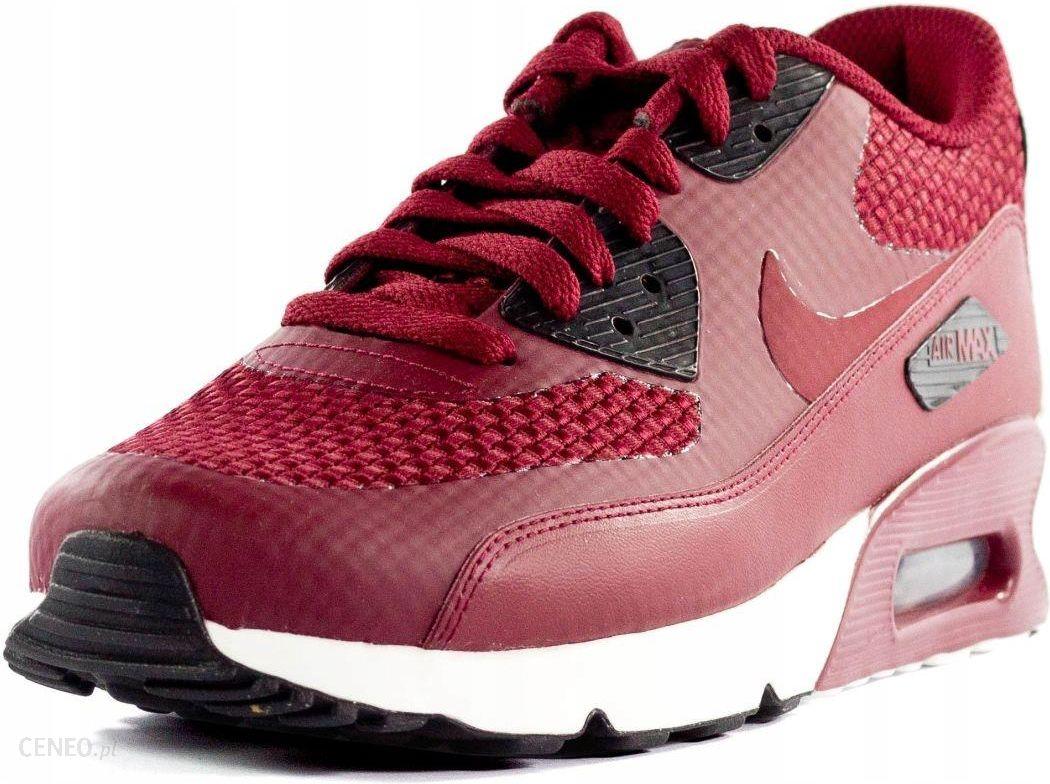 Buty Nike Air Max 90 Ultra 2.0 SE
