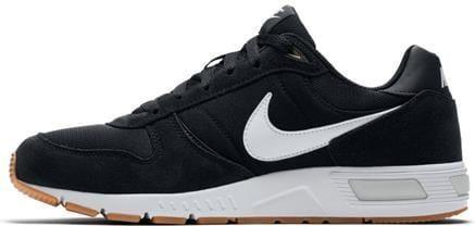 Nike Nike Air Max 97 Se Reflective Czerń Ceny i opinie