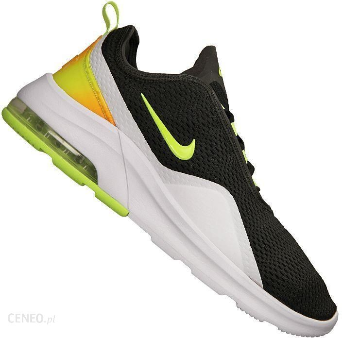 Buty Nike Air Max Motion 2 M AO0266 004