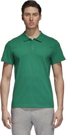 Adidas Koszulka adidas M SID Logo Tee DM4062 DM4062