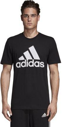 Koszulka adidas Essentials 3 Stripes B47359 Ceny i
