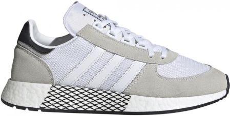 Adidas Falcon W (B37845) Ceny i opinie Ceneo.pl