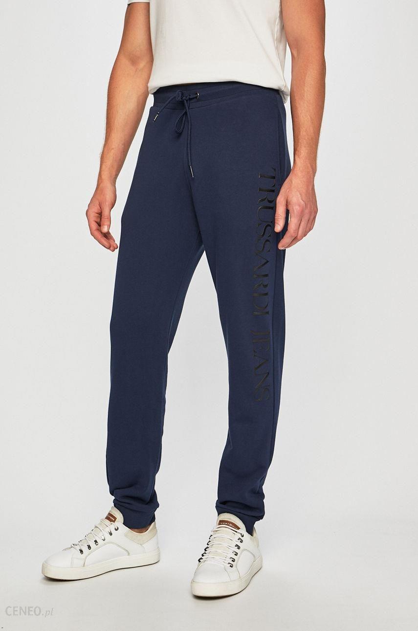 Jakie buty męskie do spodni jeansowych? Eshero