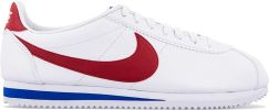 Nike Classic Cortez Leather - 749571-154