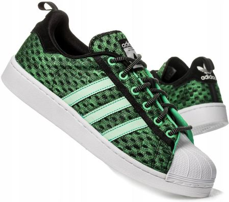 Buty Adidas Superstar Primeknit 80 S82780 43 13 Ceny i