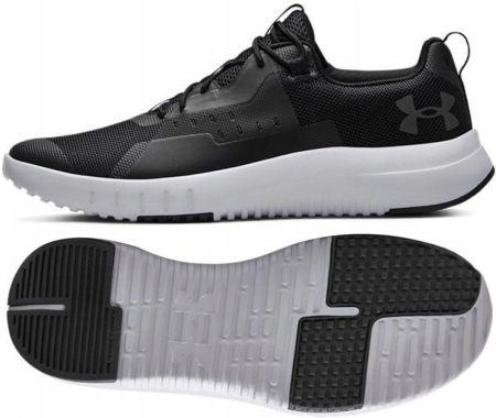 Napapijri Buty Męskie Sportowe Sneaker Black R: 43 Ceny i
