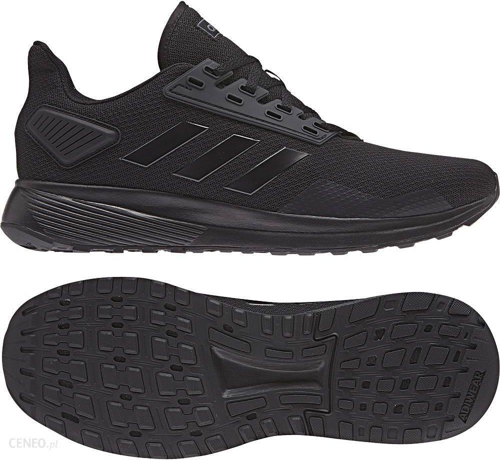 buty adidas męskie promocja wrocław