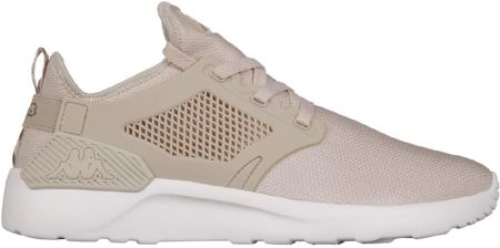 Buty adidas Volley Response Boost (B34148) Ceny i opinie
