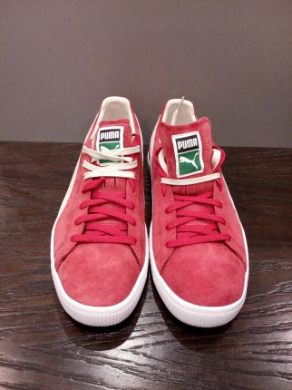 Buty Puma Archive Lite Mid Ripstop 355356 03 Ceny i opinie