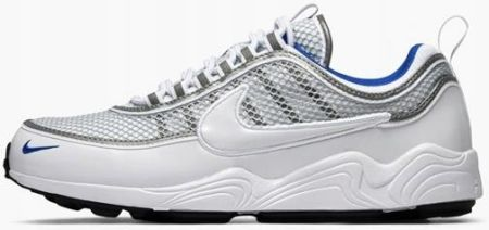Nike Air Max 1 Ultra 2.0 SE Ceny i opinie Ceneo.pl