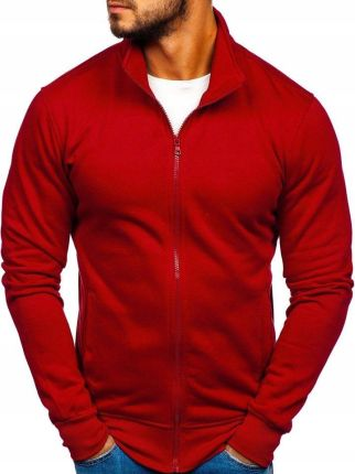 ADIDAS sportowa bluza męska z kapturem Z97968 XS Ceny i