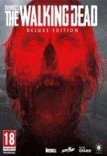 Overkill'S The Walking Dead Deluxe Edition (Digital)