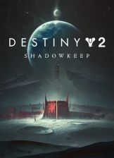 Destiny 2: Shadowkeep Standard Edition (Digital)