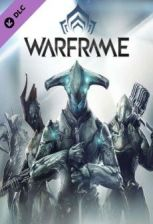 Warframe 3-Day Credit And Affinity Booster Packs (Digital)