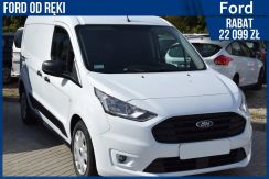 Ford Transit Connect Kredyt lub Leasing !! Aut
