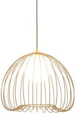 Lampy sufitowe Light Prestige Lampy wiszące i zwisy