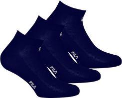 Invisible Socks znaleziono na Ceneo.pl