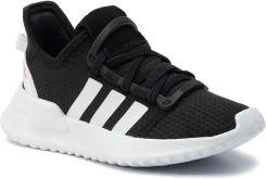 Buty adidas U Path Run W G27645 LgsogrFtwwhtCblack