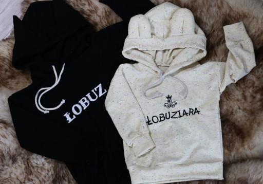 Bluza miś Druga sztuka gratis Bliźniaki rozmiar 62 Ceny i