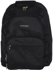 Kensington SP 15,4'' ClassicBackpack (K63207EU)