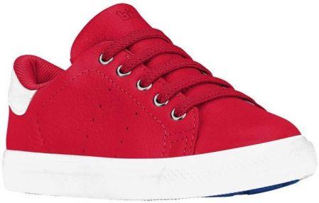 Adidas tenisówki chłopięce HOOPS 2.0 CMF C 31 czarne