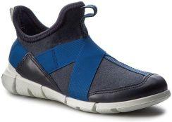 BUTY Adidas ALTASPORT MID EL K AQ0186 r.31 Ceny i opinie