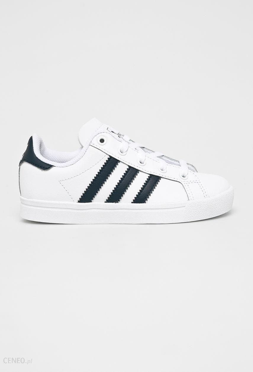 adidas Originals Buty Coast Star C