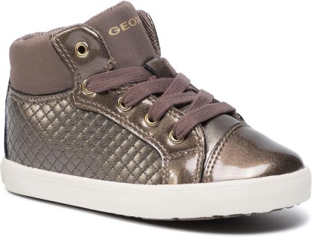 Buty adidas Zx Flux J S76284 CblackCblackFtwwht