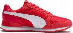 Buty Puma Runner 36713505 r 37,5 Ceny i opinie Ceneo.pl