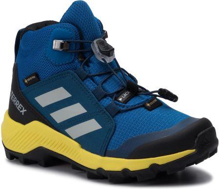 Adidas Terrex Mid Gtx K Bb1952 Ceny i opinie Ceneo.pl