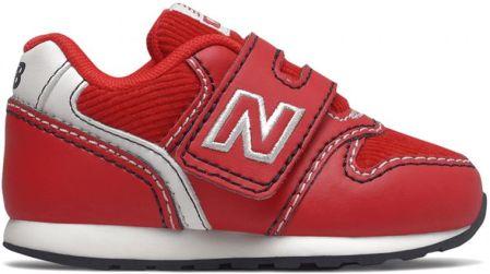 sportowe buty dziecięce Nike Kids Buty dziecięce Nike ZM Pegasus 33 Shield GS 859623.700