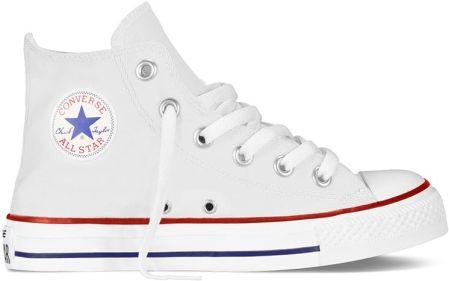 Converse, Trampki dziecięce, Chuck Taylor All Star, rozmiar