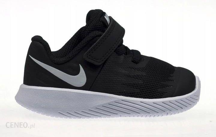 Dime Dando Esquivar  Nike Star Runner Buty Dziecięce Flex 22 Revolution - Ceny i opinie -  Ceneo.pl