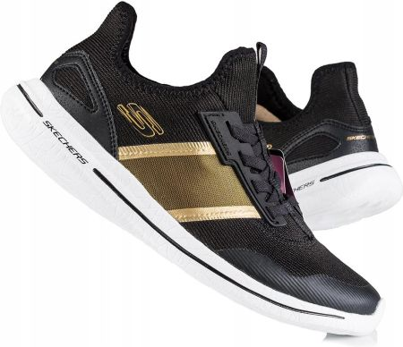 zawsze popularny dobra obsługa super tanie Buty sportowe Adidas Lite Racer K F35545 - Ceny i opinie ...