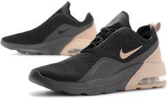 Nike wmns air max motion Buty sportowe damskie Ceneo.pl